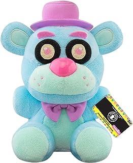 Funko Plush: Five Nights at Freddy's - Spring Colorway- Freddy (BU)