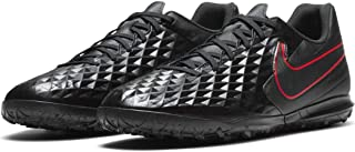 Nike Legend 8 Club Tf fotbollssko