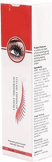 Wimpergroei Serum Lash Booster - wenkbrauwversterkend serum voor langere en dikkere wimperserums en -versterkers van 3 ml