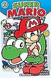 Super Mario Manga Adventures T14 (SOL.SHONEN)