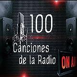 100 Canciones de la Radio