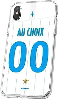Upxiang pour XIAOMI Mijia M365 dans Le Scooter en Caoutchouc La Modification des Pi/èCes Anti-Vibrations 3 Pcs Amortisseur De Vibrations 0.4mm 0.6mm 0.8mm