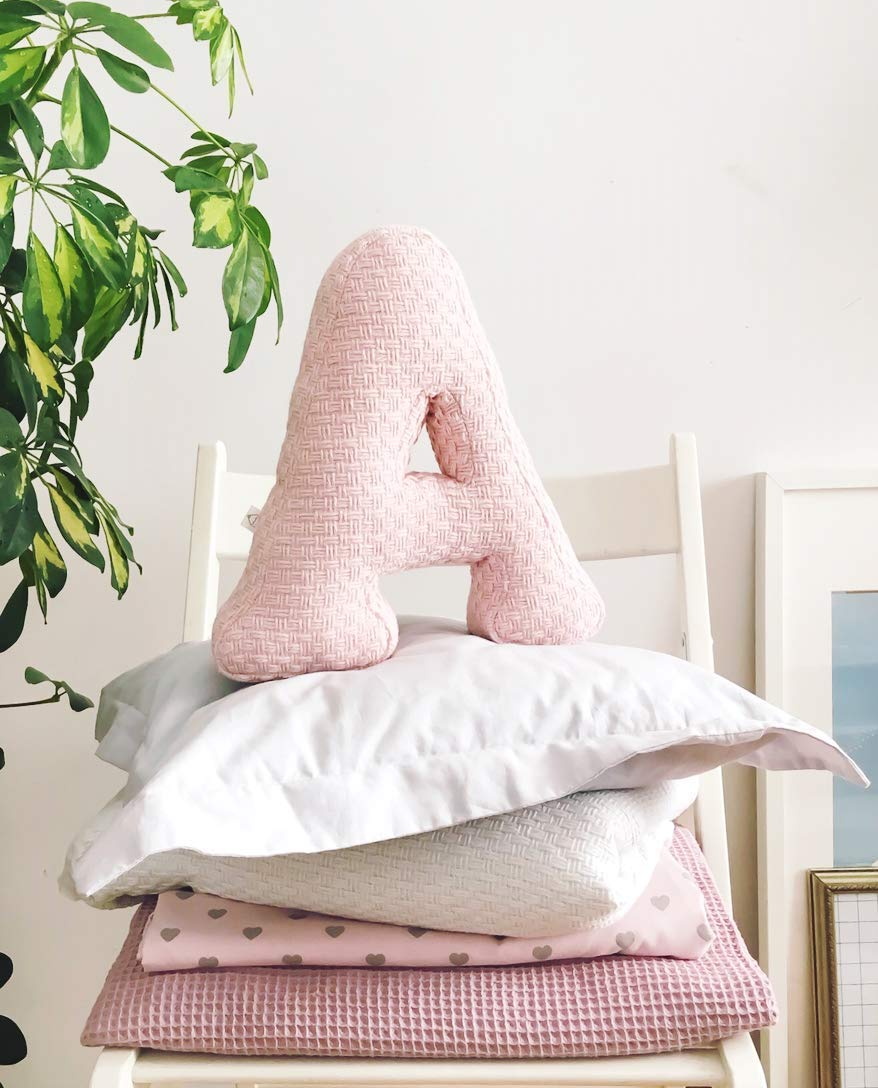 boho chic bedroom ideas letter cu cushion Animer and price revision Mail order decorative