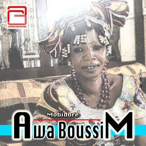 Awa Boussim