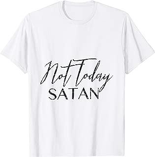 christian shirt svg