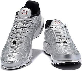 Skyland Air PlusTN Mens Running Trainers Air Cushion Casual Shoes