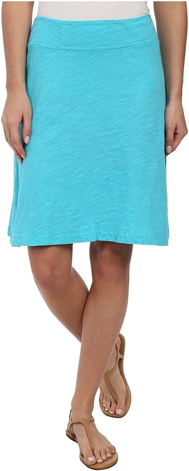 Fresh Produce Women's Marina Skirt