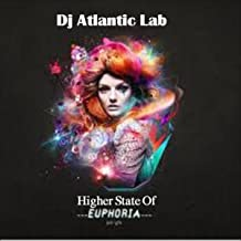 Best a higher state of euphoria Reviews