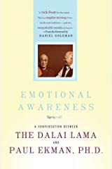 Emotional Awareness: Overcoming the Obstacles to Psychological Balance and Compassion Paperback