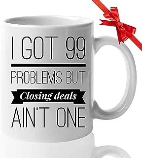 Best designer mugs sale Reviews