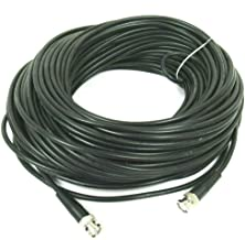 rg58c u cable