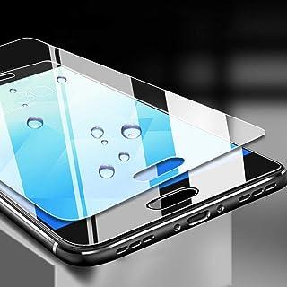 Haodong 9H för Meizu Pro 6 Plus Pro 7 Plus skyddsglas för Meizu x8 telefon skärmskydd film härdat glas smartphone (3 styck...
