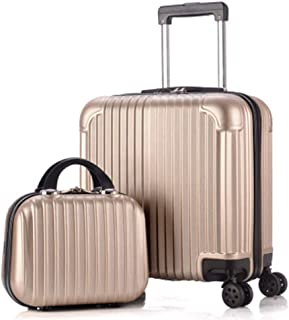 38d070cb9980 Amazon.com: Gold - Storage Trunks / Accent Furniture: Home & Kitchen