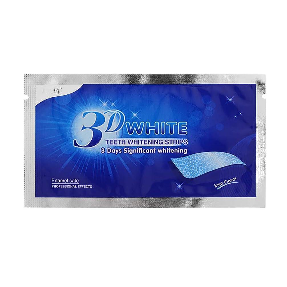 無秩序野望朝Decdeal 歯美白ホワイトニング 1ピース 歯科ホワイトニングツール ホワイトニング 歯ケア テープ