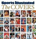 Sports Illustrated Golf Magazines