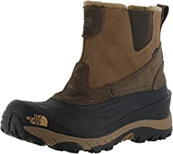 The North Face Chilkat Ii Pull-On Mens