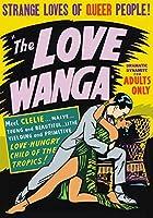 The Love Wanga [DVD]