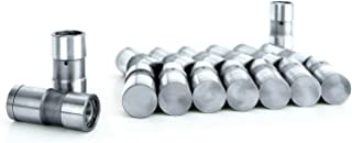 Competition Cams 812-16 High Energy Hydraulic Lifters for Small and Big Block Chevy