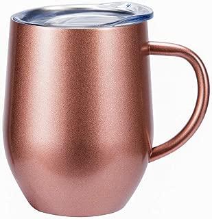 Best personalised tea and coffee mugs Reviews