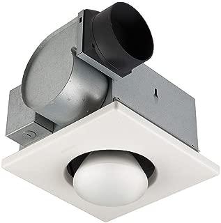 Best ceiling light heater Reviews