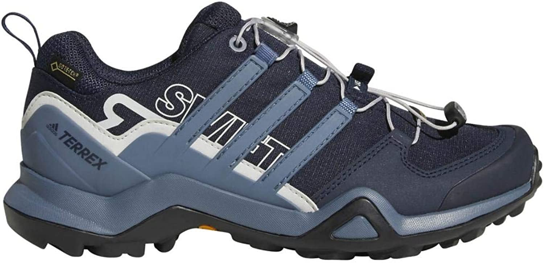 Adidas outdoorAC8057 - Terrex Swift R2 GTX Damen
