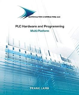 PLC Hardware and Programming Multi-Platform