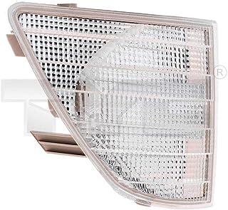 Blinkleuchte Blinker weiß rechts für MERCEDES Sprinter W904 W903 904 903 1995 20