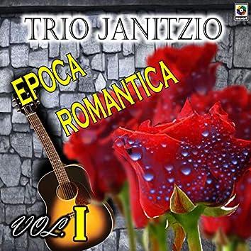 Época Romántica, Vol. 1