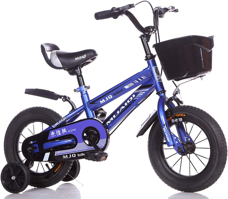 Y Volution Y Glider Deluxe Scooter - bluee