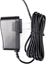 Omnihil 9V AC Adapter Compatible with Boss CH-1 Super Chorus Pedal Extra 8 Feet Cord