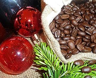 Navidad con sabor a especial descafeinado café 100 g espresso