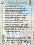 Zoom IMG-1 venezia millenaria 700 1797