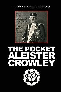 aleister crowley aiwass