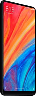Best mi mix 2 cost Reviews
