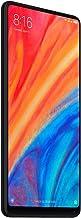 Xiaomi Mi Mix 2S EU - Smartphone de 5.99