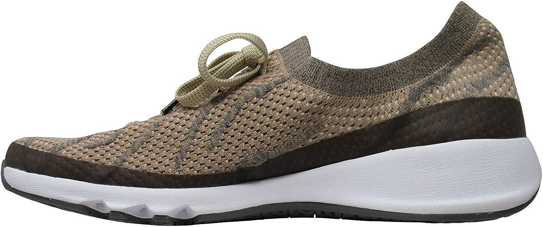 HUK Men's Makara Casual shoes