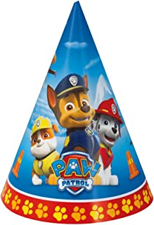 Best paw patrol hats for birthday party Reviews
