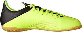 X Tango 18.4 In, Zapatillas de fútbol Sala para Hombre