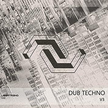 VA Dub Techno V.3