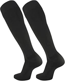 Best black puma soccer socks Reviews