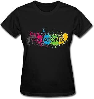 Best pentatonix shirts for sale Reviews