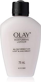 Olay Moisturising Lotion, 75ml
