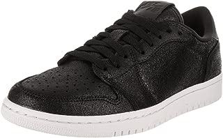Nike Women's Air 1 Retro Low NS Basketball Shoe
