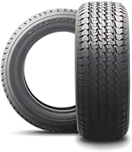 Milestar STEELPRO MS957S Commercial Truck Radial Tire-205/65R15C 102S 8-ply