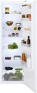 Amazon.es: BEKO - Congeladores, frigoríficos y máquinas para hacer ...