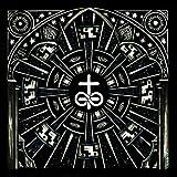 In the Company of Serpents: Lux [Vinyl LP] (Vinyl)