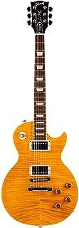 Gibson Les Paul Standard 2016 TA · Guitarra eléctrica