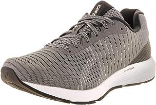 ASICS Dynaflyte 3 Lite-Show Mens Running Shoe