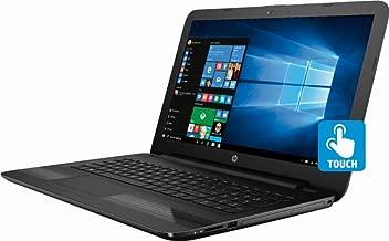Best hp pavilion 15 laptop 15.6 touchscreen Reviews