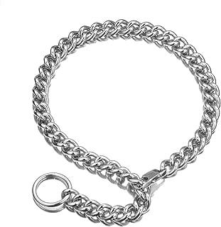 Best circle chain choker Reviews